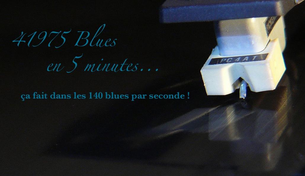 comment-apprendre-a-jouer-du-blues-a-la-basse