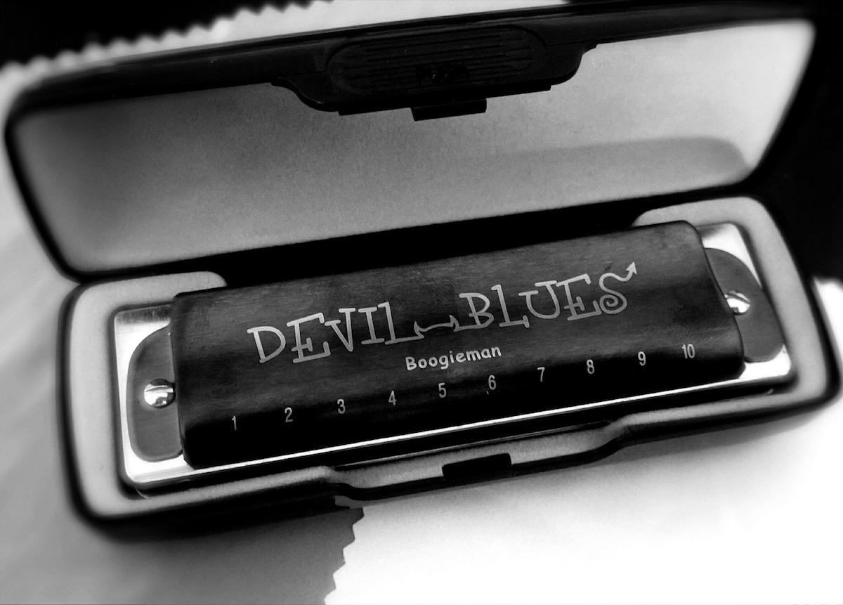 jouer-du-blues-a-la-basse-electrique