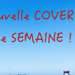 Mon DÉFI basse – 1 nouvelle COVER par SEMAINE