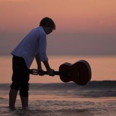 10 raisons qui font que nous sommes bassistes
